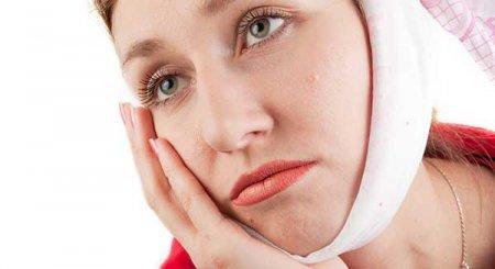 Photo of Зубная боль