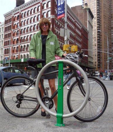 Photo of Битва за города: Как изменить наши улицы. Велосражения завершились. Велосипеды победили.