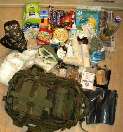 Photo of Готовы ли вы к чрезвычайной ситуации? Как собрать экстренный рюкзачок?