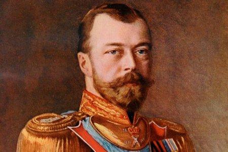 Photo of 60 фактов о Русском Императоре Николае II