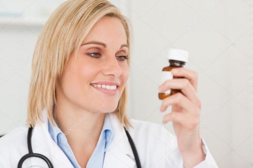 Photo of Медицина, врачи, пациенты – курьезы и смешные случаи
