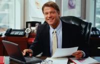 Photo of Тайны работодателя и объявлений на работу