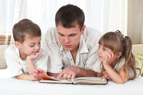 Photo of Истории из жизни про воспитание детей. Делимся!